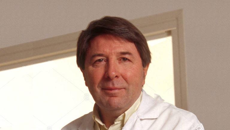 Bernard-CHARBONNEL